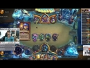 Thijs Hearthstone Most Dramatic Final Boss To Legend Yet