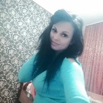 Прекрасная Кристина 24 года. Ищу щедрого спонсора в г. Москва