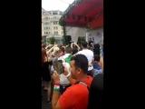 Рустам Султонов - Live