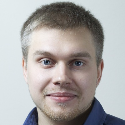 Andrey Baskov