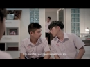 Thai BL - I Love You - ตรงกลางระหว่างรัก - Eng Sub Original Movie Trailer