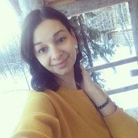 МаринаАнуфриева