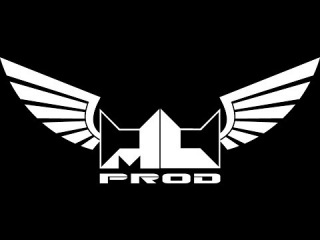 ML Production - New Year 2014 (Preview)