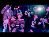 alphabat(알파뱃) - 안녕하세요(Hello) MV