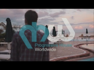 Sedi - Zzyzx (Hanski Remix) [Video]