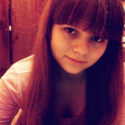 Татьяна Лучкова, 16 мая , Москва, id173697468