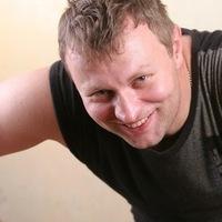 Дмитрий Бабаев