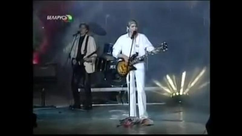 АЛЕКСАНДР ЛОСЕВ ЗВЕЗДОЧКА МОЯ ЯСНАЯ MP3 СКАЧАТЬ БЕСПЛАТНО