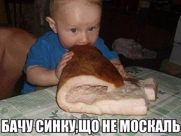 Трехсторонняя контактная группа встретится в Минске еще трижды до конца года, - ОБСЕ - Цензор.НЕТ 9322