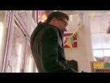 «От заката до рассвета» (2014 – ...): Тизер (сезон 1) / Официальная страница http://vk.com/kinopoisk
