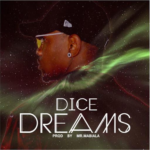 Dice альбом Dreams