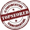 topseored