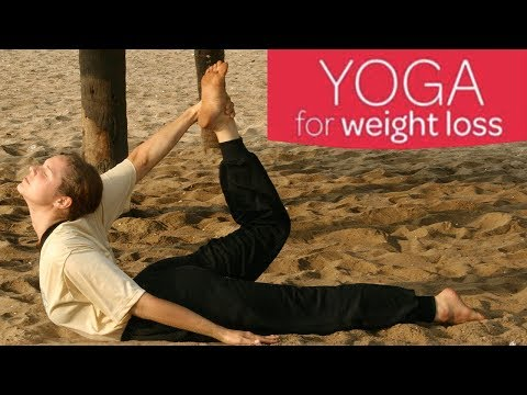 20 Yoga Asanas for Weight Loss -Beginners Yoga Routine That Help You Lose Weight Get Back To Shape