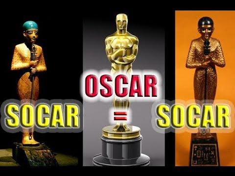 Оскар и Масоны Новый Мировой Порядок Теория Заговора