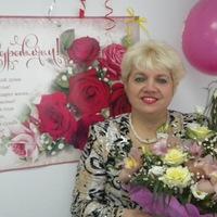 Маслова Людмила (Шкитина)