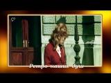 Ретро 70 е - Владимир Трошин - Не грусти (клип)