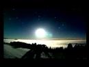 Orbital - One Perfect Sunrise (Reuben Halsey Upbeat Mix)