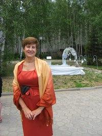 Тамара Литвиненко, Жезказган