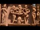 Загадки Истории Камасутра Фильм от ASHPIDYTU в 2012