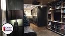 Дизайн-проект квартир в СПб / Ремонт квартиры под ключ Питер