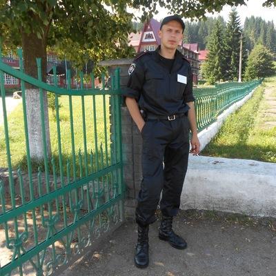 Іван Ільницький, 13 февраля , Ивано-Франковск, id143702464