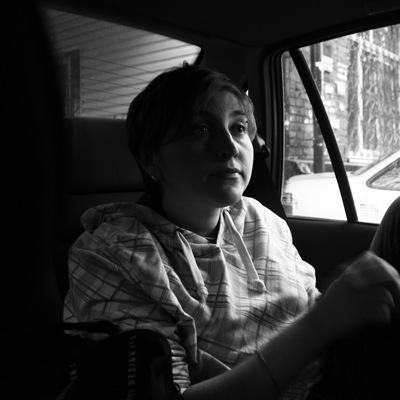 Natalia Lukashevich, 17 июня 1984, Тюмень, id177275741