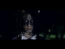 Очень жуткий Пранк( Девочка демон)
