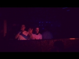 Sunnery James &amp Ryan Marciano, Novak @ Mad Fox Club Amsterdam
