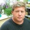 Evgeny Arefyev