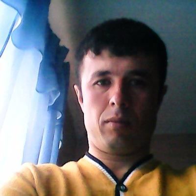 Parvis Siovdinov, 18 августа , Екатеринбург, id208587473