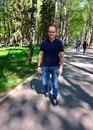 Денис Соломкин фото #2
