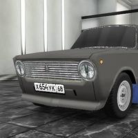 Данил Зыкин, 30 мая 1999, Киров, id182920423
