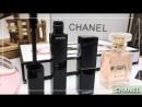 Шикарный подарочный набор Chanel