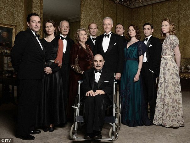 Пуаро Агаты Кристи/Agatha Christie's Poirot/ FcuaU1YlcC4
