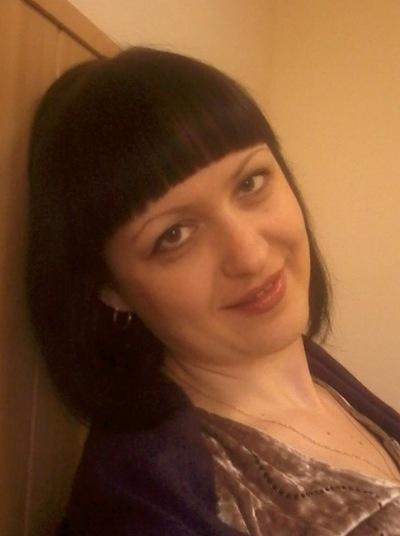 Ирина Боева, 1 июня 1999, Астрахань, id224241018