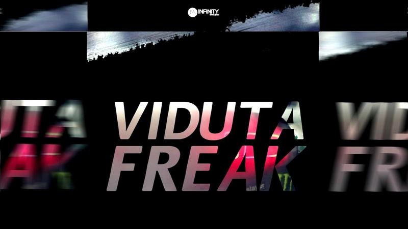 Viduta - Workin Hard All Day Long (Original Mix)