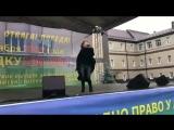 Саша Project - Запретов Нет (Первый в армии, 28.09.18)