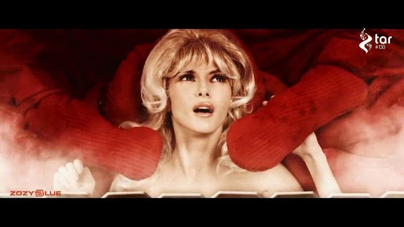 Se7en Wonders Fusion Original Mix tar 138 Promo Video