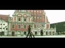 Love story - Евгения и Юрийavh.lv