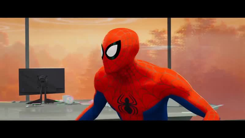 SPIDER-MAN__INTO_THE_SPIDER-VERSE_Exclusive_Trailer_(NEW_2018)_Animated_Superhero_Movie_HD