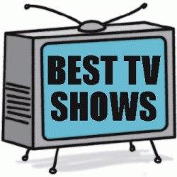 Лучшие сериалы в одном видео   постер