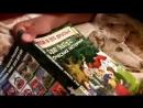 Книга Хамза и его друзья