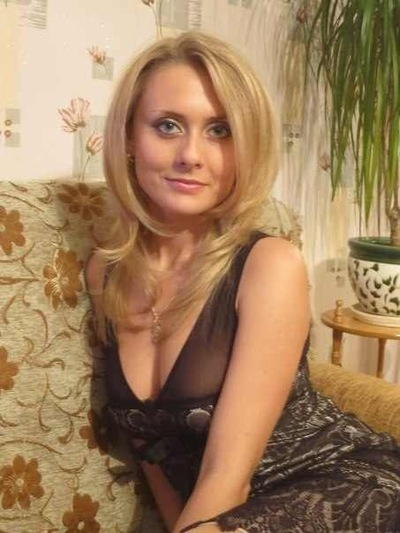 Анна Тульских, 23 февраля , Самара, id199743506