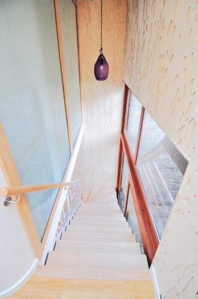 Проект студии 24H > architecture в городе Лейден, Нидерланды.
