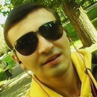 Сашок Валуев фото