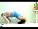 Yoga Poses   | vk.com/yogadn