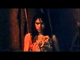 Govinda (Teri Payal Mere Geet) scene_1