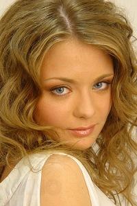 Натали Natka