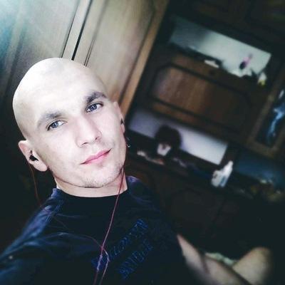 Александр Атаманчук