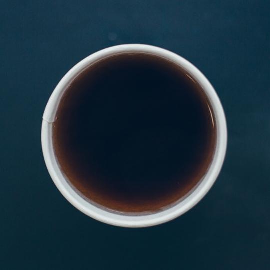 Классические напитки: Чай SVAY
